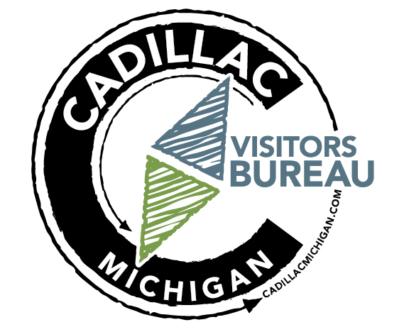 Cadillac Visitors Bureau Michigan